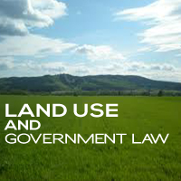 Land Use Attorney Orlando | Government Law & Litigation