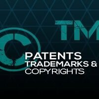 Patents Attorney Orlando | Patents Law firm Orlando