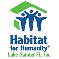 Habitat for Humanity Lake-Sumter Pro-Am Golf Tournament