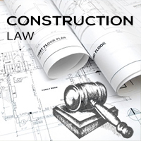 Construction Law Attorneys | Orlando Law Firm