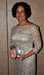 Janet-Martinez-Attorney-Award