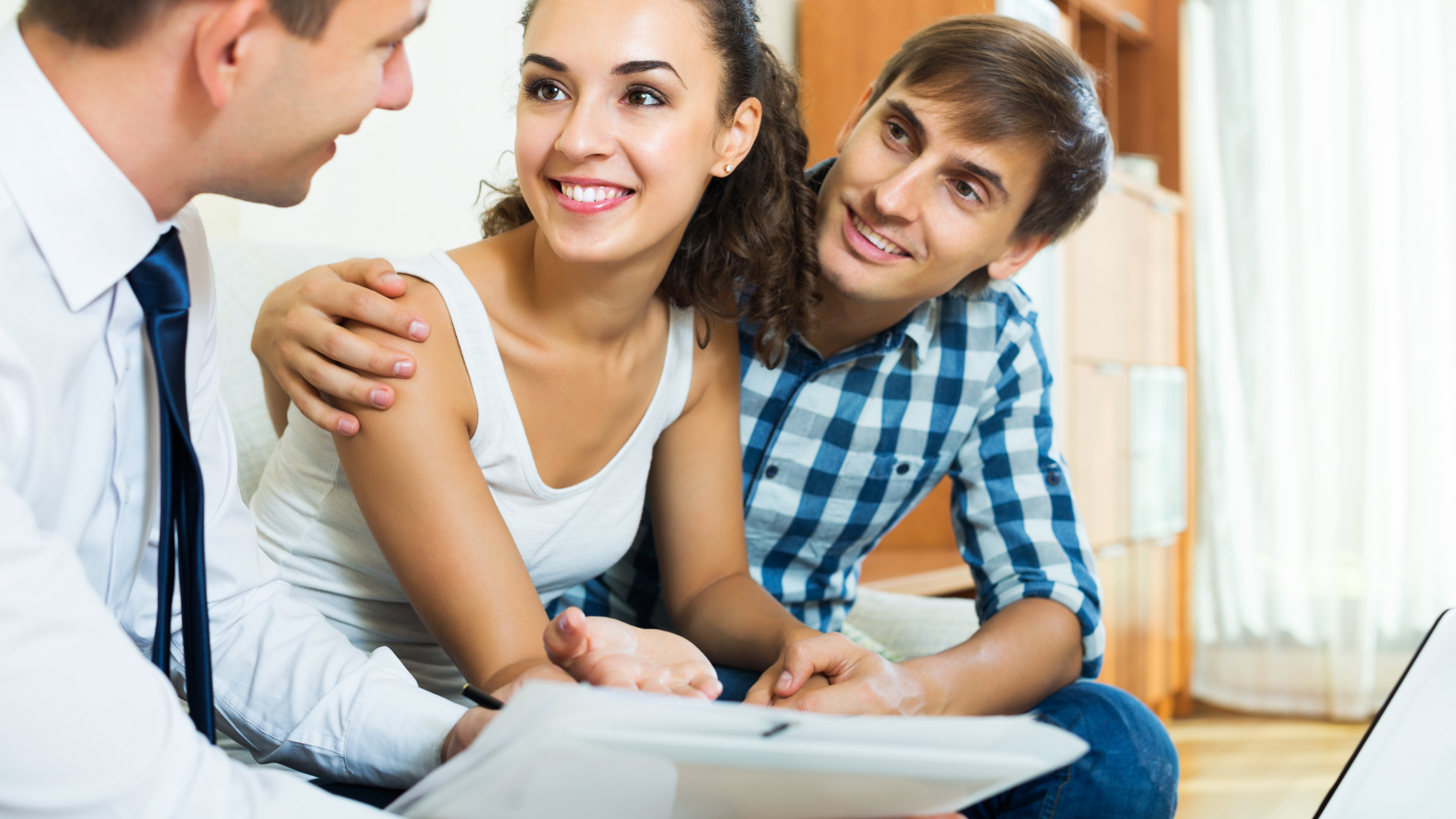 Getting Married?  Know your spousal property rights.