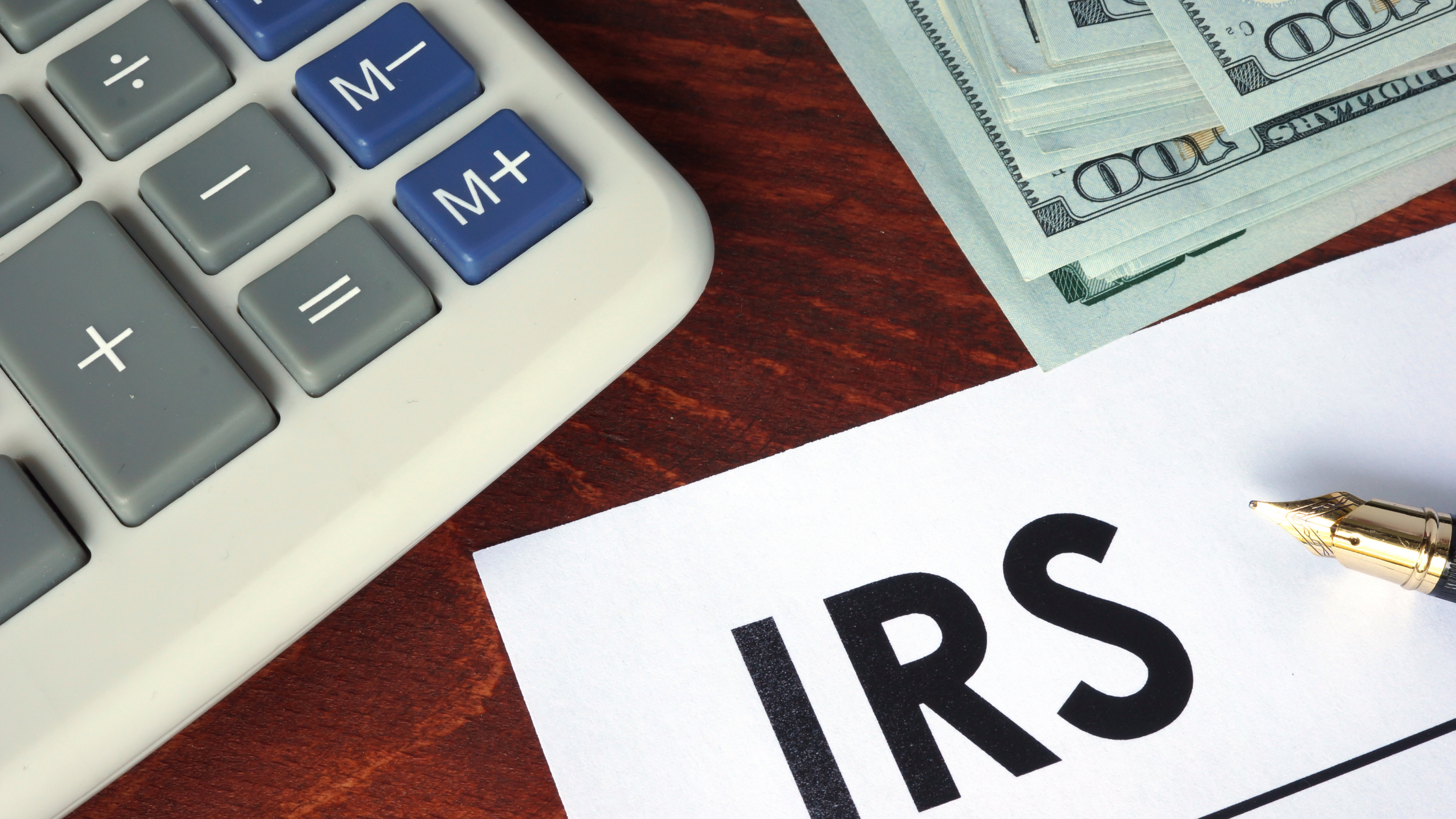 IRS Plans to Increase Correspondence Audits