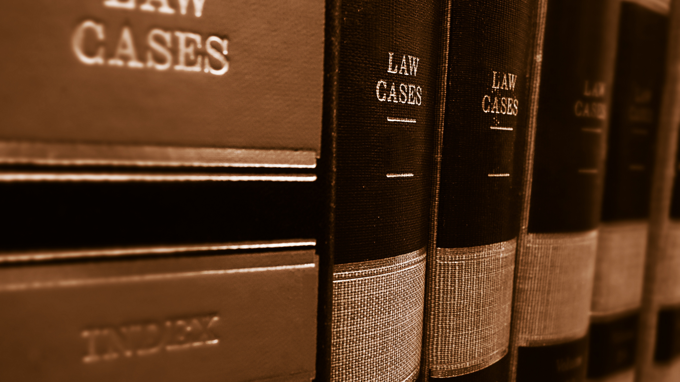 In Federal Court on a Trust or Estate Related Matter and Want to Get Out?  Princess Lida May Be the Answer.
