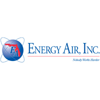 Energy Air, Inc