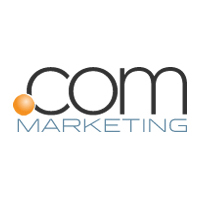 Client Spotlight: .Com Marketing