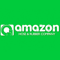 Amazon Hose & Rubber Company