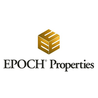 Epoch Properties, Inc.