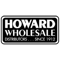Howard Wholesale Celebrates 100th Anniversary