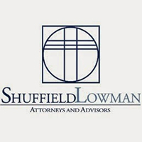 ShuffieldLowman Announces Fourth Office in Daytona Beach