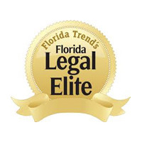 ShuffieldLowman Partners Bill Lowman, Heidi Isenhart, Greg Meier and Matt Firestone Named 2015 Legal Elite