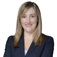 ShuffieldLowman Welcomes Bankruptcy Attorney Lane E. Roesch