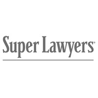 Four ShuffieldLowman Partners Named 2019 Super Lawyers