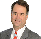 ShuffieldLowman Partner Alexander Douglas to Speak at the Collier County Bar Association