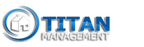 clint-spotlight_titan-management