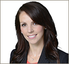 ShuffieldLowman Names Julia D. Dennis Firm Partner