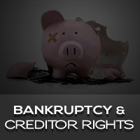 Bankruptcy Attorney Orlando | Creditors Rights Law Firm