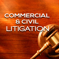 Collecting on a Judgment under Florida Law