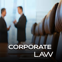 Orlando Corporate Law | Corporate Lawyers | Corporate Law Firm