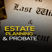 Estate Planning and Third Party Special Needs Trusts