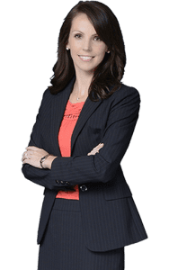 Julia Dennis | Corporate Law | Mergers | Attorney Orlando FL