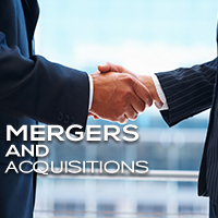 Mergers and Acquisitions Law | Orlando Law Firm