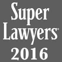ShuffieldLowman Partners Bill Lowman, Heidi Isenhart and Alex Douglas Named 2016 Super Lawyers, Stephanie Cook Named Rising Star