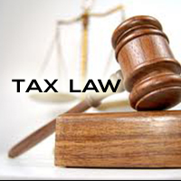 Tax Law Attorney Orlando | Business Tax Law Firm Orlando