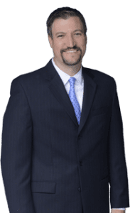 Bill Lowman | Corporate Law, Business Tax Attorney Orlando FL
