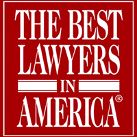 Four ShuffieldLowman Attorneys Named  2017 Best Lawyers in America©