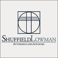 Attorneys Brittany Brown and Justin McConnell Join ShuffieldLowman