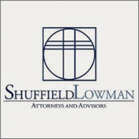 ShuffieldLowman Attorneys Heidi Isenhart, Alex Douglas,  and Matt Firestone Named 2018 Legal Elite