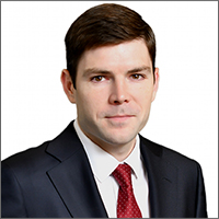 Attorney Andrew J. Hall Joins ShuffieldLowman