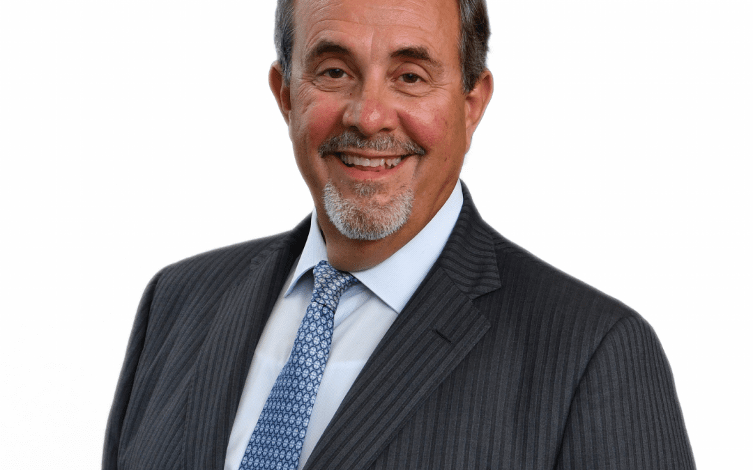 ShuffieldLowman Announces New Volusia Office and Names Attorney Raymond M. Donadio, Jr. Firm Partner