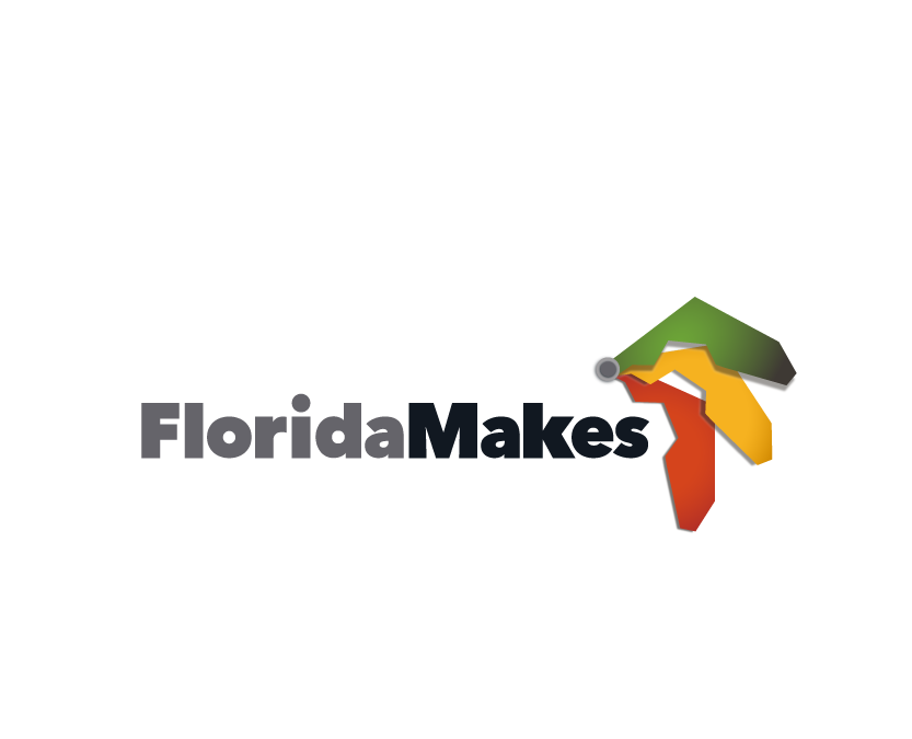 FloridaMakes – Making Manufacturing Stronger, Better, Bigger in Florida