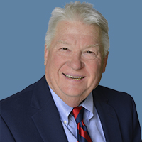 It is with a heavy heart that the firm remembers and pays tribute to the life of attorney Thomas F. Lang