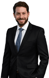 Jordan J. Horowitz | Estate Planning & Probate Attorney Orlando FL