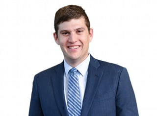 Justin McConnell Elected to the Board of the Greater Orlando Society for Human Resource Management