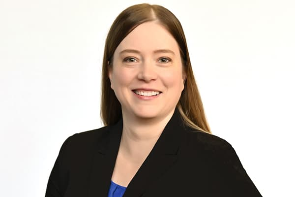 Attorney Julie Ickes Joins ShuffieldLowman