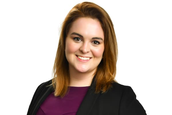 Attorney Briana M. Whalin Joins ShuffieldLowman