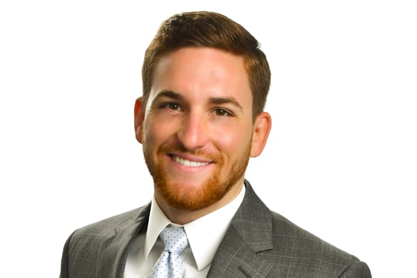 Attorney Cooper Powell Joins ShuffieldLowman