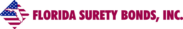 Client Spotlight: Florida Surety Bonds, Inc.