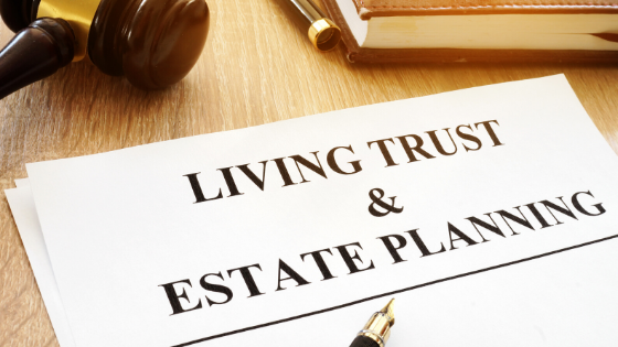 The Importance of Having an Estate Plan | COVID-19