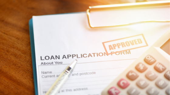 Update to CARES Act – SBA Issues New Guidance on PPP Loan Forgiveness