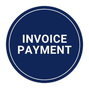 Make an Invoice Payment