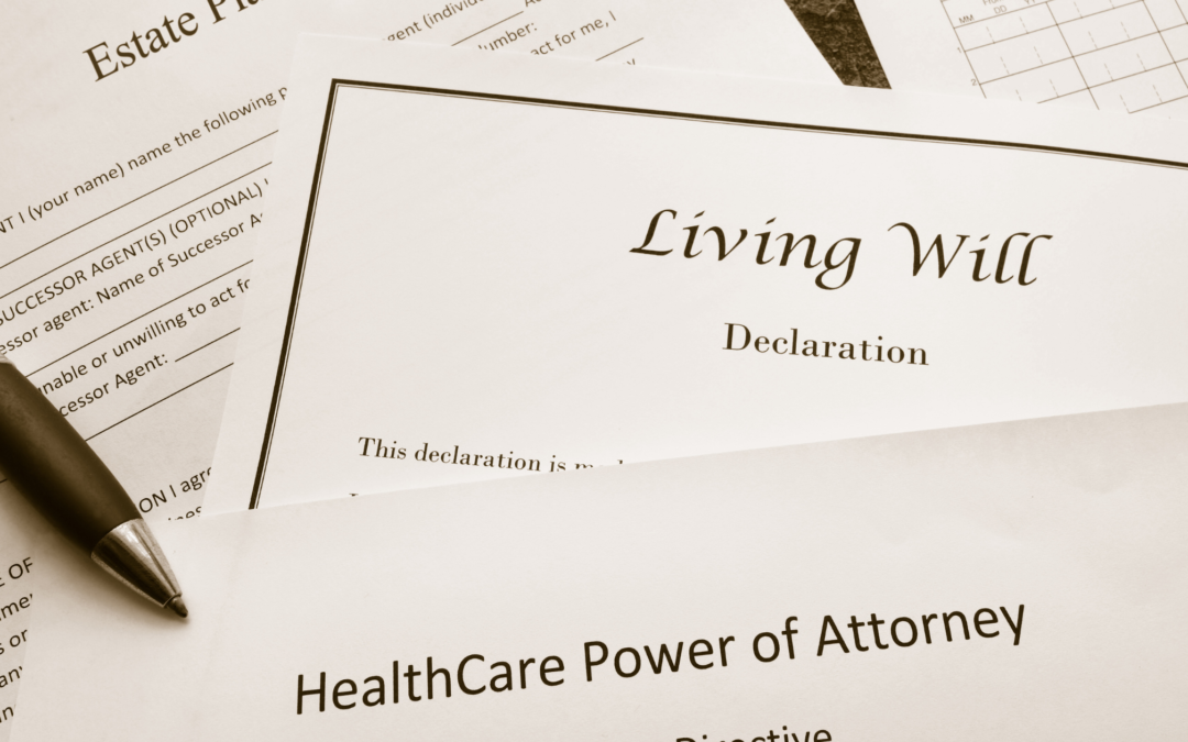 Planning for a Florida Guardianship or Power of Attorney