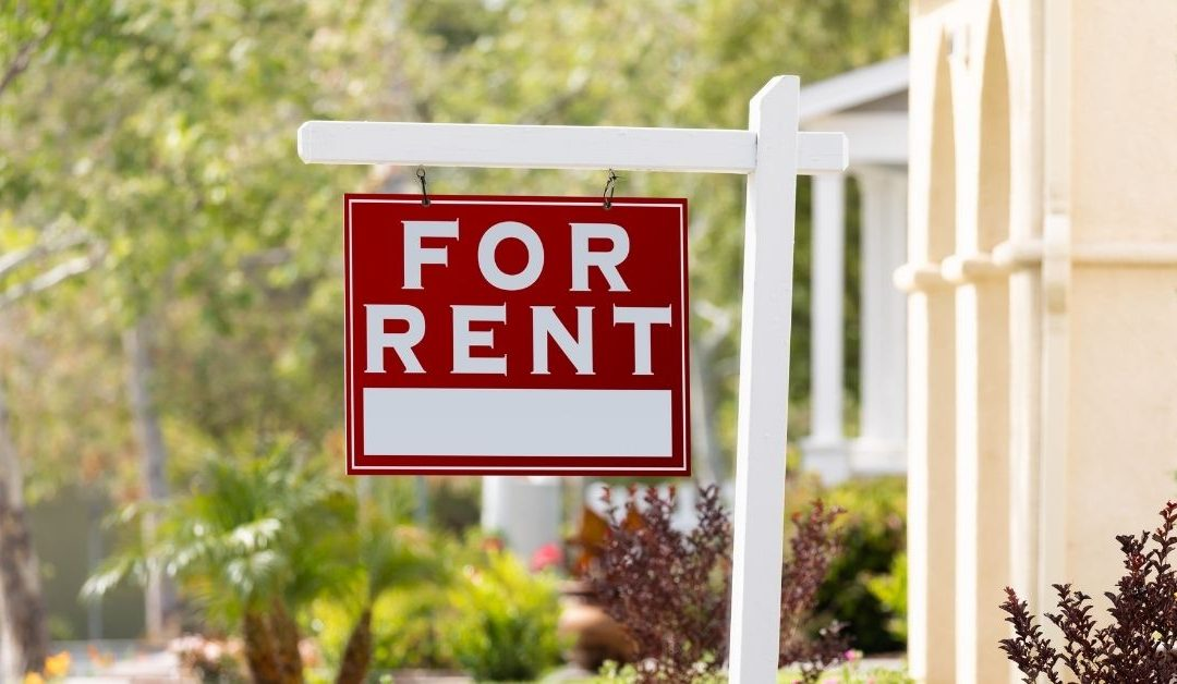 Restricting the Restrictions: New HOA Rental Restrictions in Florida Statutes
