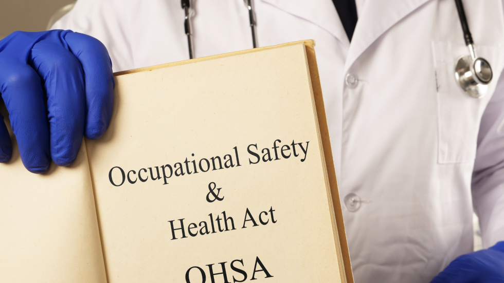 Are Covid-19 Vaccine Mandates Coming and What is OSHA's ...